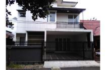 Hot Sale Rumah BARU di Antapani