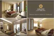 Investasi Apartemen Bekasi untuk Kost2an (seberang STIE Perbanas)