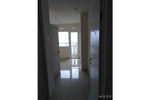 Rp599jt Apartemen Dijual