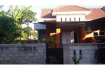 Rumah Dijual di Ungaran Jawa Tengah Lokasi Strategis