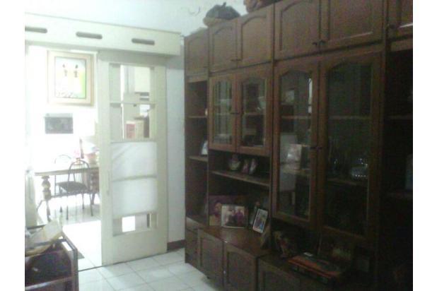 Dijual Rumah asri di Jl Pasundan,Balong gede 15348316