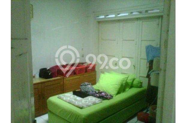 Dijual Rumah asri di Jl Pasundan,Balong gede 15348318