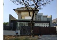 Banting Harga! Rumah Graha Natura Super Mewah! Minimalis Modern
