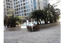 Dijual Apartemen Casa Grande 2br
