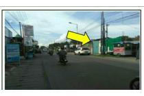 Jual Gudang Di Jalan Raya Sedati Gede Sidoarjo