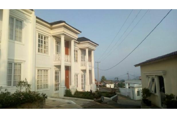 Rp491jt Rumah Dijual