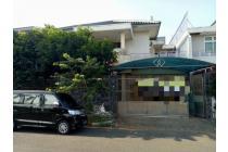 Rumah ModernLand, HARGA MURAH BANGET