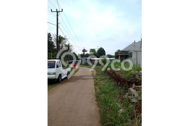 Tanah Kaveling Akses Ciputat Angsur 12X Tanpa Bunga 17266763