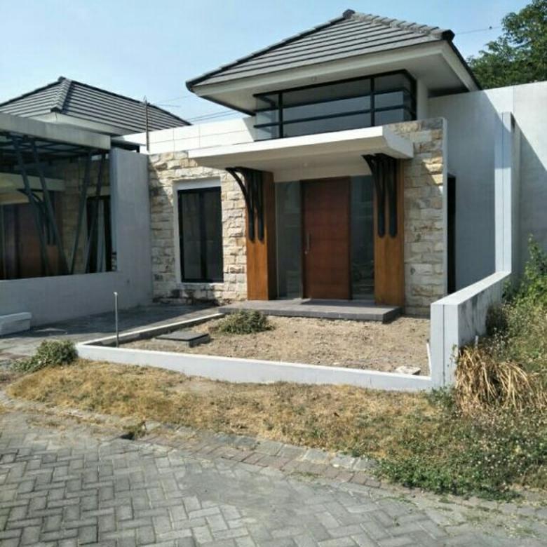 Rumah-Sidoarjo-3