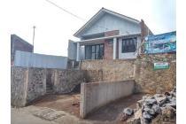Rumah sangat Murah Dengan Konsep Sangat Menarik di Bandung Timur