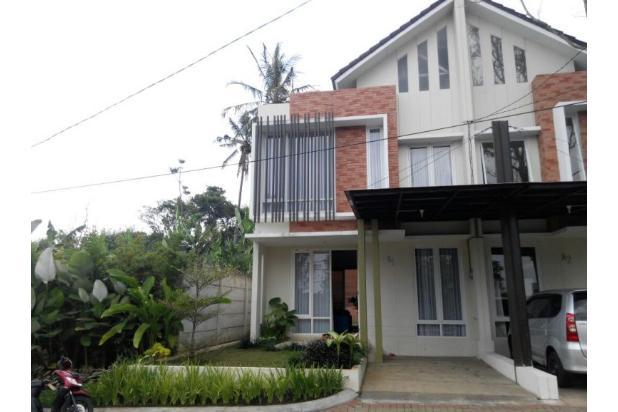 Untuk Para Pebisnis: Membeli Aset Yang Legal Hanya di Orchard Residences 13870797