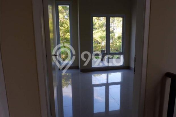 Untuk Para Pebisnis: Membeli Aset Yang Legal Hanya di Orchard Residences 13870801