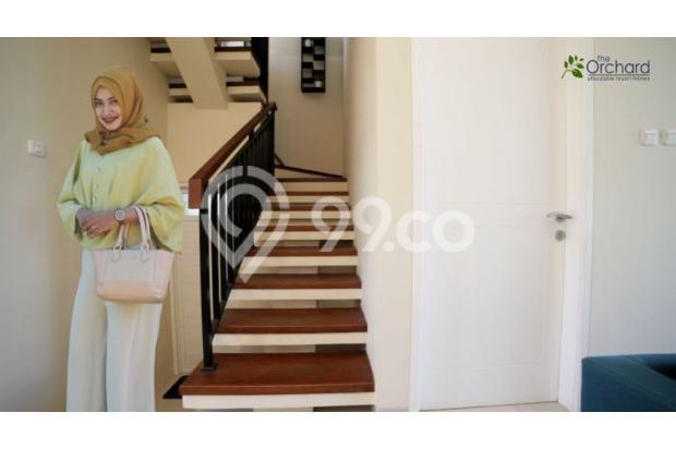 Untuk Para Pebisnis: Membeli Aset Yang Legal Hanya di Orchard Residences 13870803