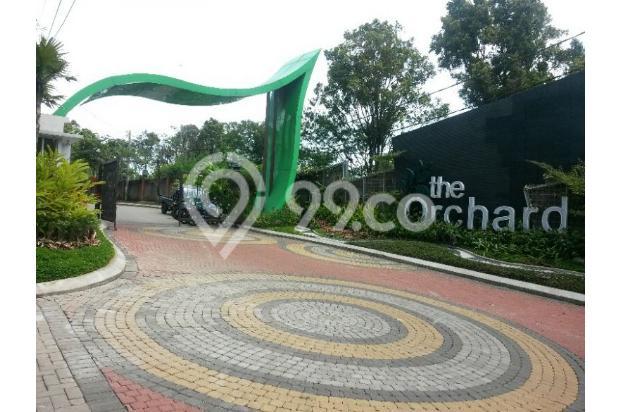 Untuk Para Pebisnis: Membeli Aset Yang Legal Hanya di Orchard Residences 13870807