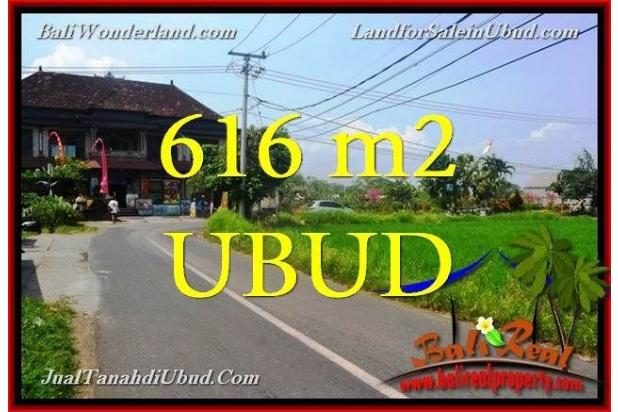 Rp2,15mily Tanah Dijual