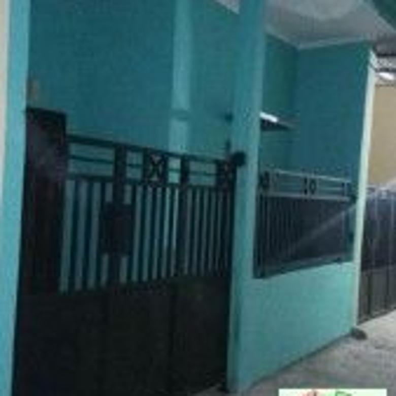 Rumah Dijual bangunan baru, lokasi di kendung dekat sememi hks5947