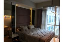 Apartemen Casagrande 2 Br Murah 2,2 Miliar Jakarta Selatan