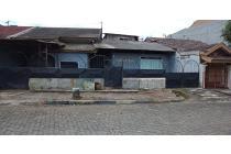 Rumah Hunian Di Pondok Blimbing Indah , Araya Malang Kota