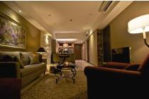 Kemang Village 2br for SALE, Intercon tower