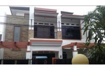 rumah mewah harga murah di gedebage Bandung