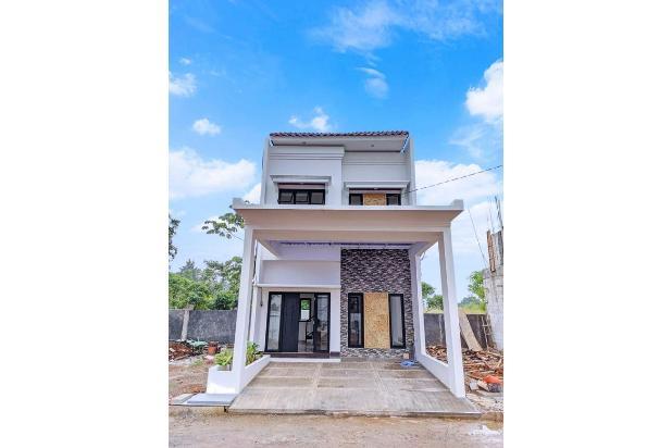 Rp922jt Rumah Dijual