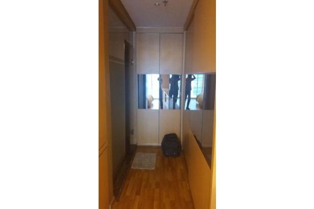 Dijual Apartemen Cambridge Tower Mozart BR 2 _ A-0007 15357771