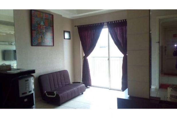 Rp835jt Apartemen Dijual