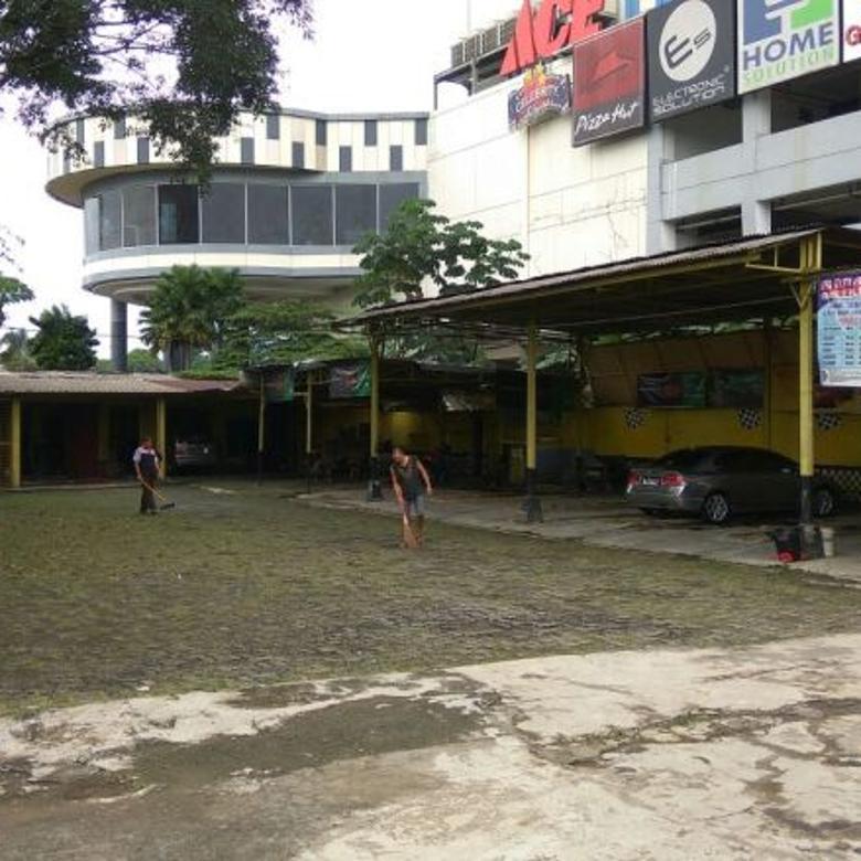 Komersial-Bogor-4
