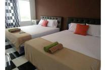 Hotel Sersan Bajuri