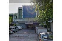 Gedung STRATEGIS di Raya Ngagel Jaya *ex-kantor