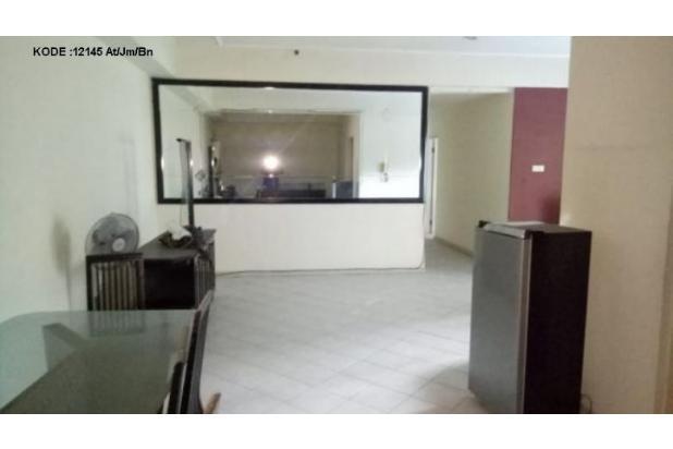 Rp1,42mily Apartemen Dijual