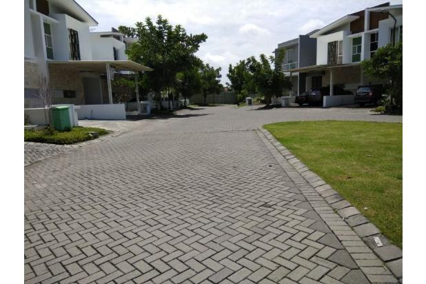Royal Residence Cluster Greenwich Siap Huni !! 15895085
