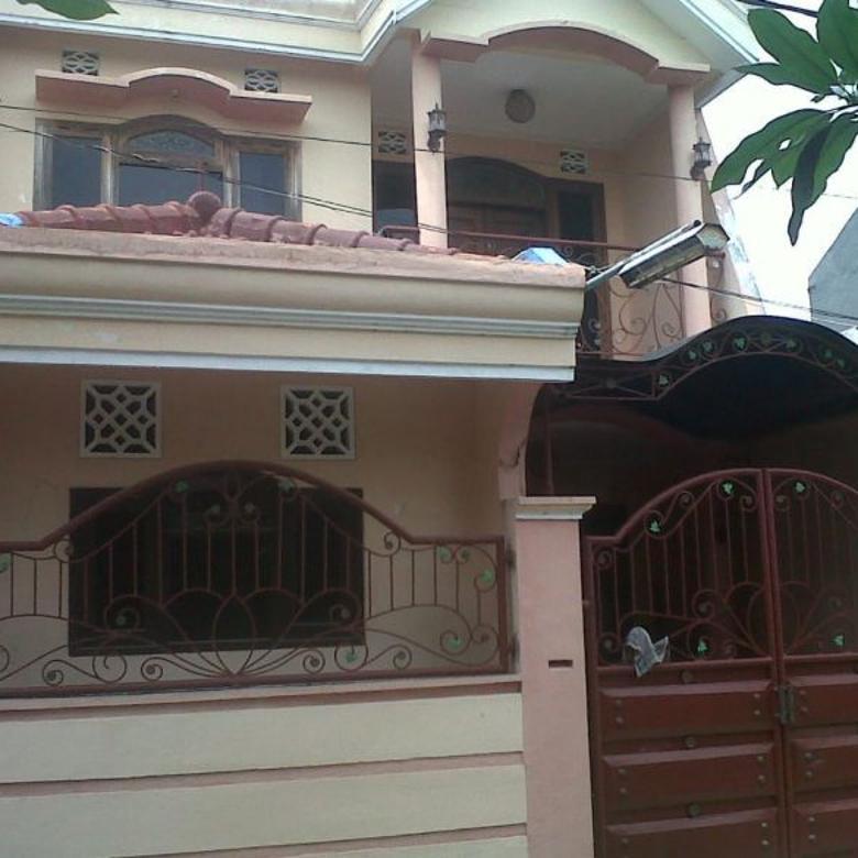 Dijual Cepat Rumah Murah di Menganti Surabaya