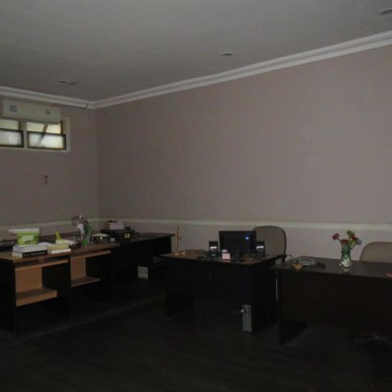 Pabrik-Jakarta Timur-1