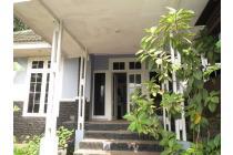 Pabrik-Jakarta Timur-9