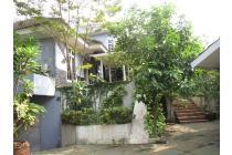 Pabrik-Jakarta Timur-16