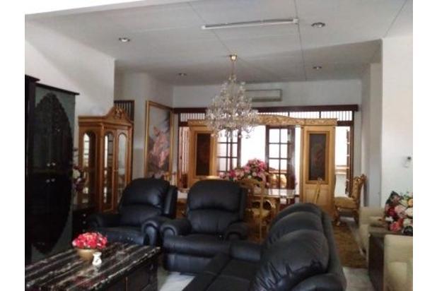 Rp60mily Rumah Dijual