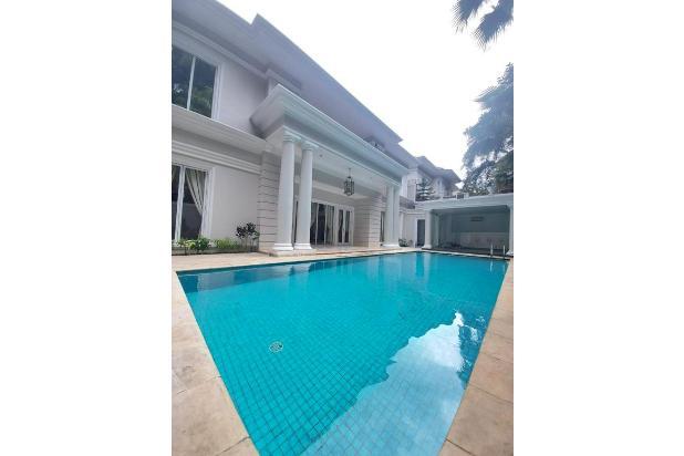 Rp118mily Rumah Dijual
