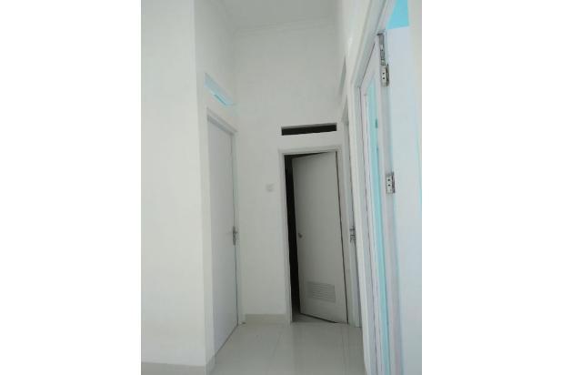 Rumah Baru Serua: Program KPR DP 0% Jaminan Akad 17341397