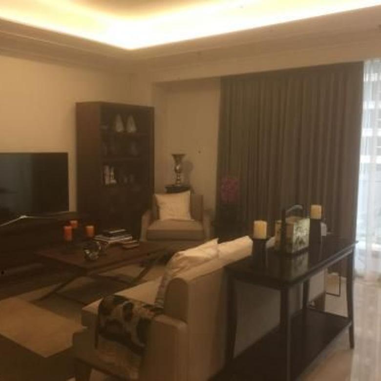 Disewa Apartemen Pondok Indah Residence 3BR 149 m2 Tower Amala