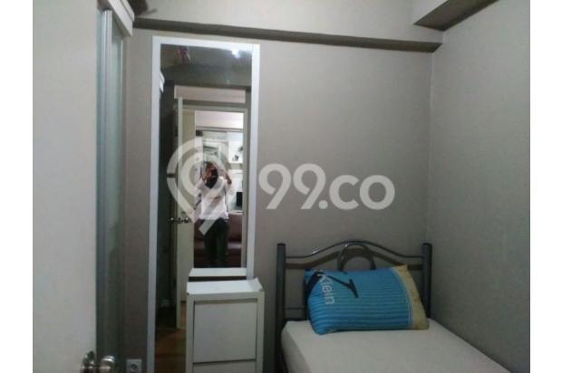 sewa apartemen residence kalibata city 2 kamar furnished 13245363