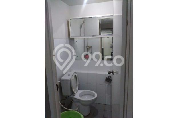 sewa apartemen residence kalibata city 2 kamar furnished 13245365