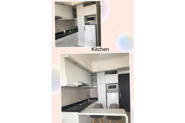 Rp7,5jt Apartemen Dijual