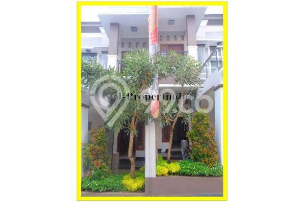 Townhouse Cantik Asri di Jagakarsa 17713511