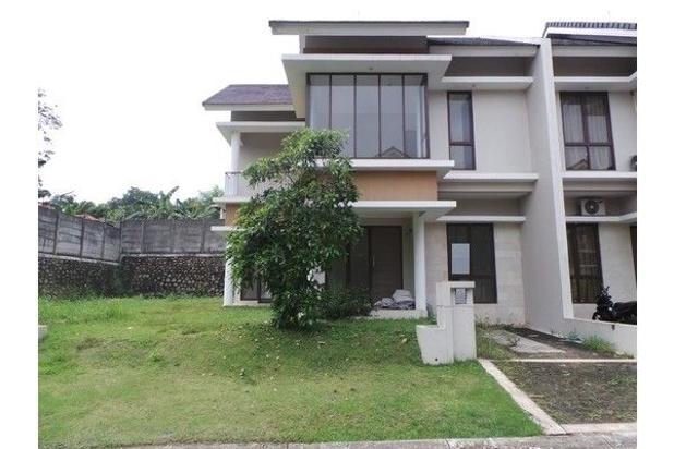 Rp3,55mily Rumah Dijual