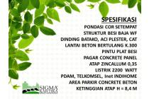 Gudang-Bogor-5