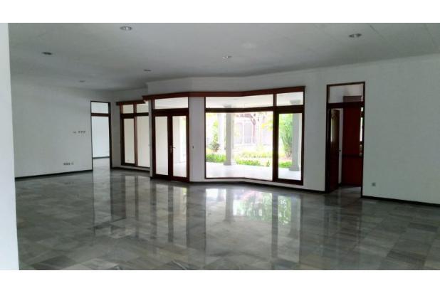 Rp52,1mily Rumah Dijual