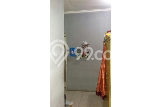 Ruko Murah di Rancamanyar 15334509