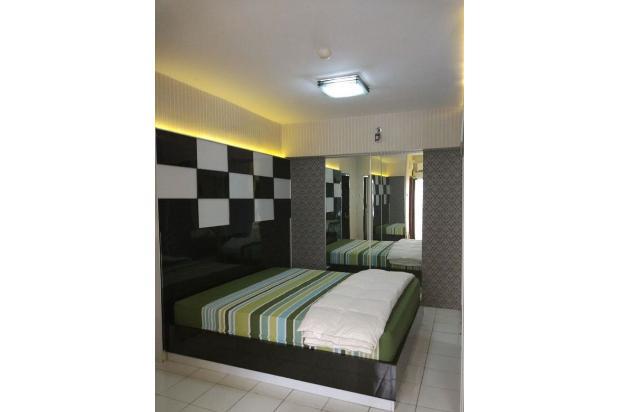 Rp610jt Apartemen Dijual