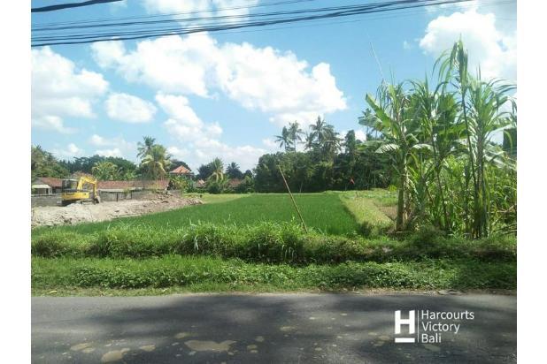Rp8,79mily Tanah Dijual